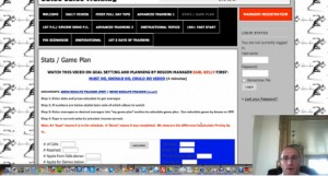 stats gameplan page tutorial pic copy